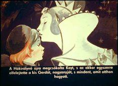 A hókirálynõ Retelling, Fairytale, Classic, Movies, Movie Posters, Art, Fairy Tail, Derby, Art Background