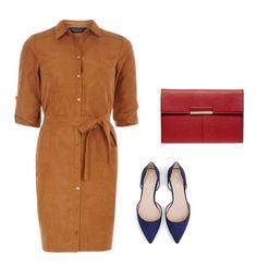 Hourglass, Zara, Inspiration, Image, Shoes, Dresses, Fashion, La Mode, Hourglass Body