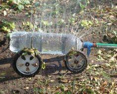 Tags: criatividade,creative,criativo,creativity,recycle,reciclagem,recicle,pet ♥ Mais em / More Visit: www.garotacriatividade.com                                                                                                                                                                                 Mais