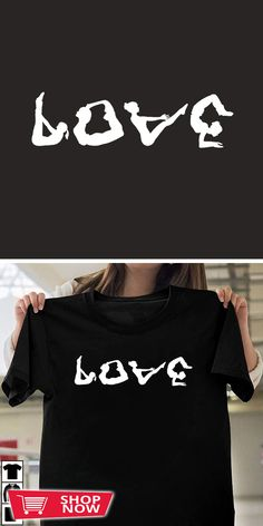 You can click the link to get yours. Yoga tshirt for Yoga Lover. We brings you the best Tshirts with satisfaction. Yoga Fashion, Yoga Challenge, Shop Now, Bring It On, In This Moment, T Shirts For Women, Love, Gifts, Shopping
