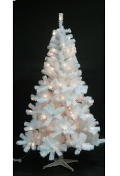 7ft Bayberry Spruce Feel Real Artificial Christmas Tree  - Christmas Tree Discounts