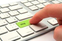 Pourquoi le blog est le meilleur outil marketing que vous trouverez ?