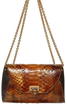 exotic leather bags on Pinterest | Nancy Dell\u0026#39;olio, Crocodiles and ...