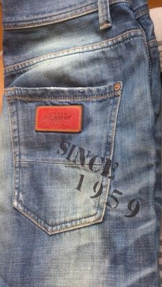 reference-jeans