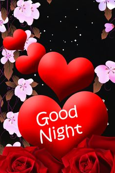 New Good Night Images, Good Night Love Messages, Good Morning Beautiful Pictures, Good Night Love Quotes, Beautiful Good Night Images, Romantic Good Night, Good Night Greetings, Good Night Wishes, Good Morning Love Gif