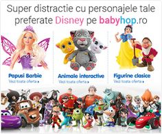 babyhop Barbie, Disney, Men, Guys, Barbie Dolls, Disney Art