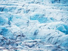 In contrast to secular scientists, creation researchers think there was just one Ice Age that was caused by the Genesis Flood. Seafloor Spreading, Ice Age, Science News, Scientists, Research, Contrast, Search, Science Inquiry