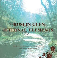 A lovely book celebrating the seasons in Roslin Glen- Jackie has taken photos over ten years and added her haunting poems. She has added sleeve notes as is fitting the world's first poetry album proud to inhabit your meditation table! Nature Table, Book Photography, Nature Photos, First World, Celtic, Cool Photos, Poems, Meditation, Author