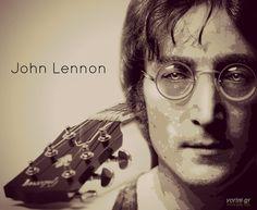 Δολοφονήθηκε σαν σήμερα στις 8 Δεκεμβρίου 1980...