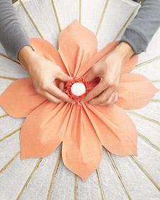 DIY Flowers DIY Crafts