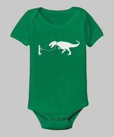 When I have a kid I am so getting this. Thanks Sam :)