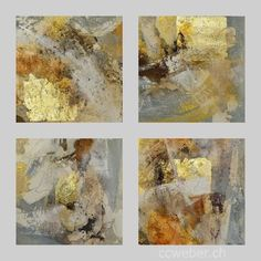 Simple Acrylic Paintings, Oil Painting Abstract, Painting Frames, Step By Step Painting, Fashion Painting, Art Series, Fantastic Art, Gold Paint, Contemporary Art