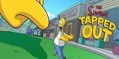 The Simpsons Tapped Out Hack Cheat Online Generator Donuts, Money  The Simpsons Tapped Out Hack Cheat Online Generator Donuts and Money Unlimited If you were looking for this new The Simpsons Tapped Out Hack Online Cheat, than you came in the right place because we have exactly what you need. You will see that this one will be working fine for you and you will... http://cheatsonlinegames.com/the-simpsons-tapped-out-hack/