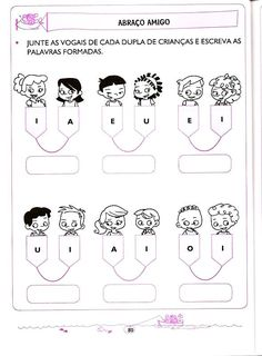 língua portuguesa - 5 e 6 anos (68)