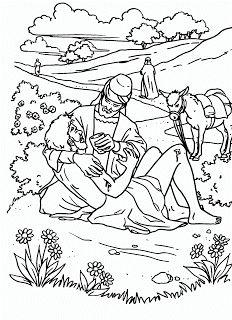 Gifs Y Fondos PazenlaTormenta IMAGENES DE JESUS PARA COLOREAR
