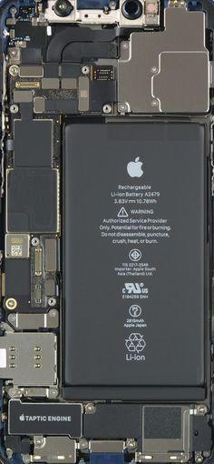 iPhone 12 internal wallpapers Iphone Wallpaper Inside, Apple Iphone Wallpaper Hd, City Wallpaper, Best Iphone Wallpapers, Movie Wallpapers, Iphone Pro, New Iphone, Transparent Wallpaper, Settings App