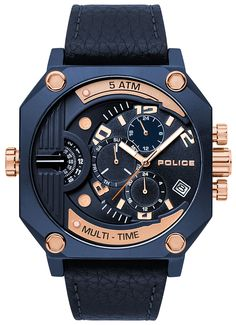 Police Von Bilder Besten ArmbanduhrenMänner Uhren Die 187 k8n0wOP