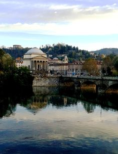 Visit Turin, the city with many records, inventions and energies. Turin, its history and legends, places and cuisine. Turin, Occult, Inventions, Louvre, Photograph, History, World, Building, Places