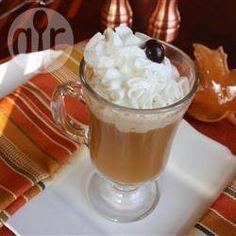 Café calypso