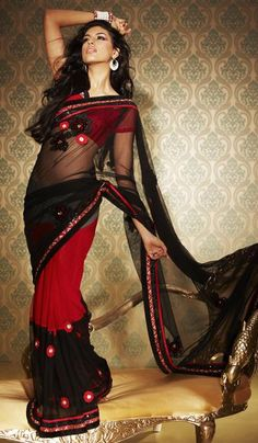 509b8fb36 Product Code  G3-LS7291 Price  INR RS 5176 Product Name  Black Red