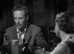 The Petrified Forest (1936) Archie Mayo ,Leslie Howard,