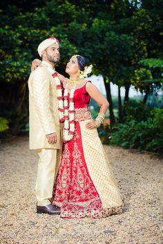 durban indian wedding photography Indian Wedding Photography, Sari, Blog, Fashion, Moda, Saree, Fashion Styles, Fashion Illustrations, Sari Dress