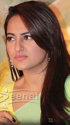 South Indian Actress KAMAGRA UK24 LOGO PHOTO GALLERY  | EDUCRATSWEB.COM  #EDUCRATSWEB 2020-11-19 educratsweb.com http://educratsweb.com/users/images/12325-12058.jpg