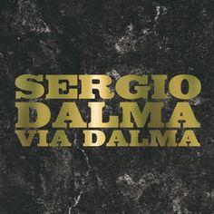 Bella Sin Alma, a song by Sergio Dalma on Spotify. Pobre diablo que pena me das
