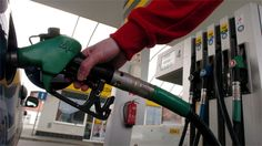 Are #Slovak petrol stations joining forces to keep prices high? MEP and Freedom and Solidarity (SaS) chairman Richard Sulík believes it's likely.