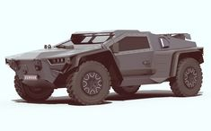 Fast and Furious. Armored Vehicle Fast and Furious. Military Gear, Military Weapons, Army Vehicles, Armored Vehicles, Armored Truck, Futuristic Cars, Custom Cars, Concept Cars, Cars And Motorcycles