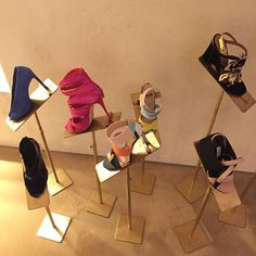 GIGI TROPEA  Shop on Line FARFETCH  30% 40% 50%SHOES WOMAN. 50P%