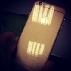 iPhone 6 Light Bulb, Iphone 6, Lighting, Design, Home Decor, Decoration Home, Light Fixtures, Room Decor, Lightbulbs