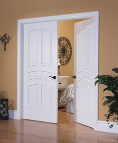 Amazing Prices Start At $345 Per Installed Door. | Products I Love | Pinterest |  Doors