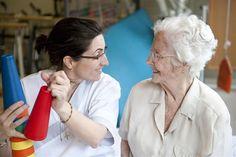 Destacan la importancia de la exploración integral geriatra-neuropsicológico para diagnosticar y tratar demencias