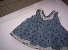 Herrliche-Puppenkleidung-Ideal-fuer-alle-Puppen-L-25-cm-unter-den-Armen-18cm