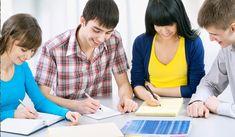 Te presentamos las diez principales ventajas de aplicar el aprendizaje colaborativo en el aula.