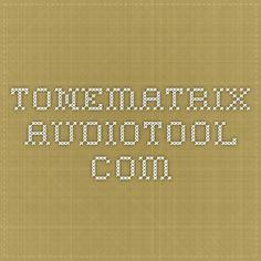 tonematrix.audiotool.com