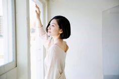 Anon4704 (@Anon4704) on Twitter Maaya Sakamoto, Japanese Artists, Maya, Asian Girl, Singers, Twitter, Beauty, Asia Girl, Beauty Illustration