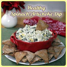 Spinach_Artichoke_Dip