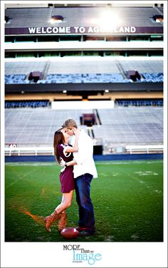 i want a pic like this :)
