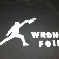 Fencing fencing