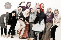 2014-08-03-indonesia1.jpg
