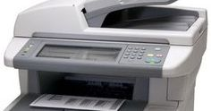 HP LaserJet M3035 Driver Download - Windows, Mac Os and Linux http://printersdrivercenter.blogspot.co.id/2016/07/hp-laserjet-m3035-driver-download.html  HP LaserJet M3035 Driver Download for Windows XP/Vista/7/8/8.1/10 (32bit - 64bit), Mac OS and Linux.