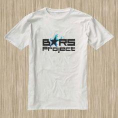 Black★Rock Shooter 01B4  #Black★RockShooter  #Anime #Tshirt