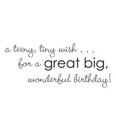 Birthday Verses For Cards, Funny Birthday Cards, Birthday Quotes, Birthday Wishes, Birthday Humorous, Happy Birthday Sister Funny, Happy Birthday Images, Birthday Sentiments, Card Sentiments