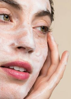 Skin Md, Face Aesthetic, Facial Wash, Beauty Shots, Healthy Skin Care, Best Face Products, Cosmetology, Beauty Photography, Instagram