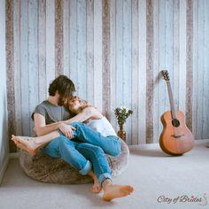 Dating bureaus in Nikolaev OekraГЇne