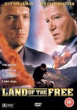 Land of the Free deadly knee cap wounds out of Kempo Karate, Movie Archive, Best Action Movies, Martial Arts Movies, Adventure Movies, Internet Movies, William Shatner, Martial Artist, Thriller