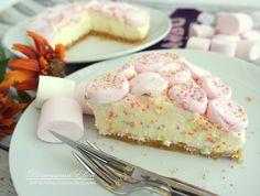 Haribo Marshmellowslu Çizkek | RÜMEYSANIN ELLERİ