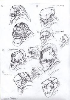 DeviantArt is the world's largest online social community for artists and art enthusiasts, allowing people to connect through the creation and sharing of art. Robot Concept Art, Weapon Concept Art, Character Concept, Character Art, Character Design, Design Reference, Drawing Reference, Cyberpunk, Robots Drawing